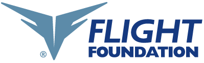 FLIGHT Logo